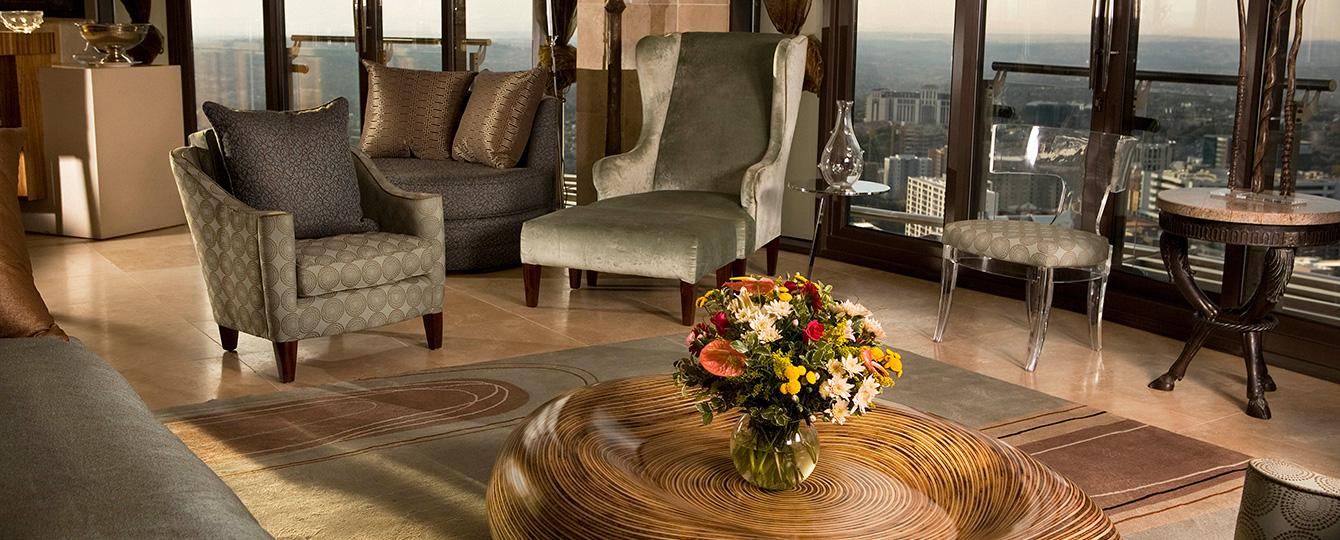 Photo credit: http://www.legacyhotels.co.za/en/hotels/michelangelohotel
