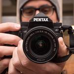 Pentax-KP-14