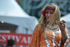The Turkish Heritage Festival 2015