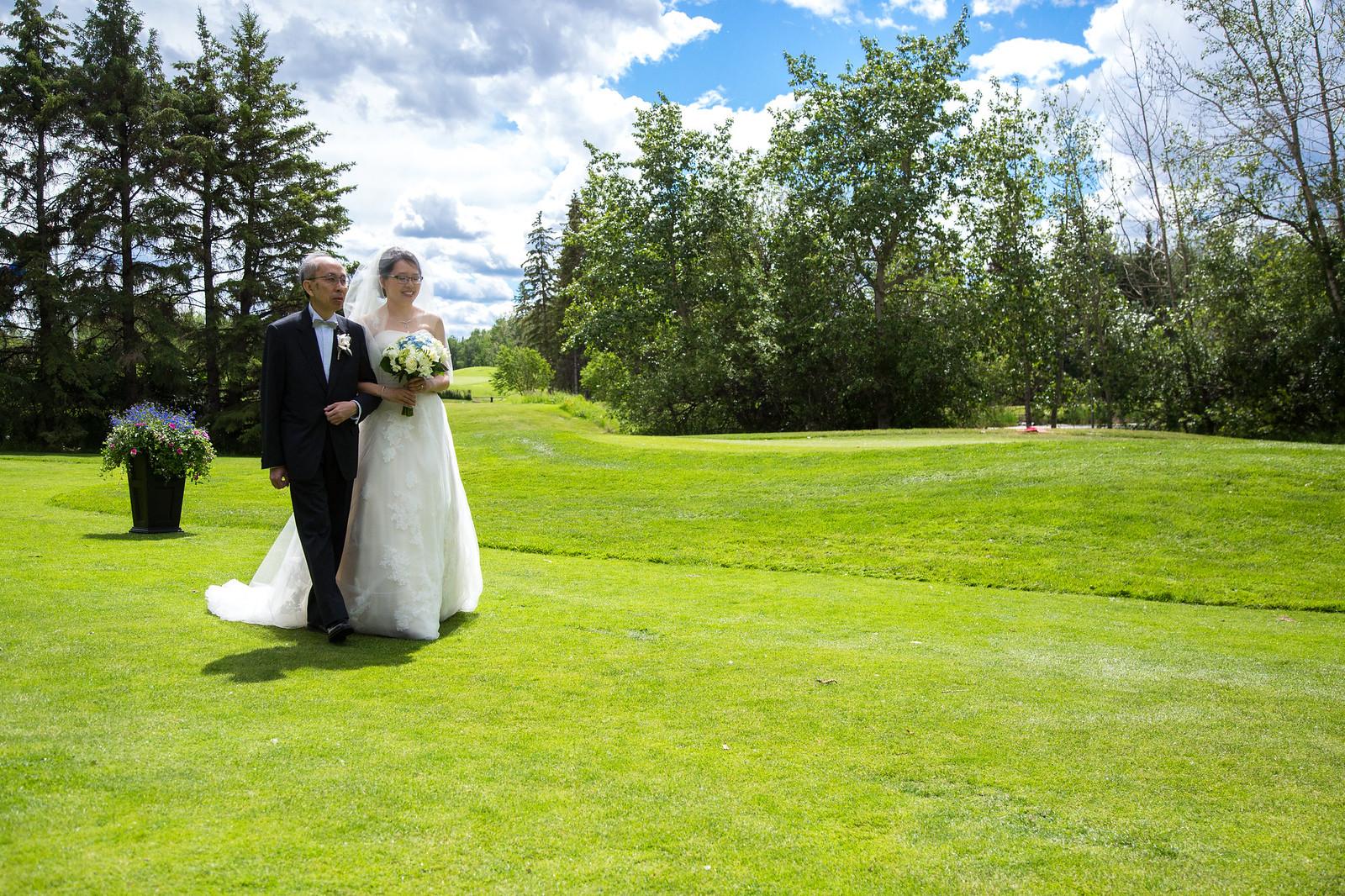 2015-06-20 Justin's Wedding-9051.jpg