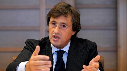 La Prof.ssa Busacca ci spiega i possibili risvolti del Caso Catania$