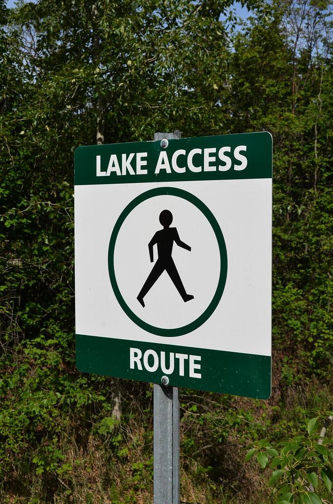 Gull Lake Alberta Around Guides