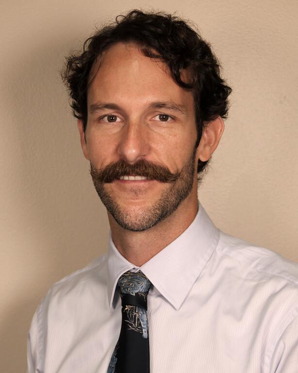 Todd Robert Gledhill, MD