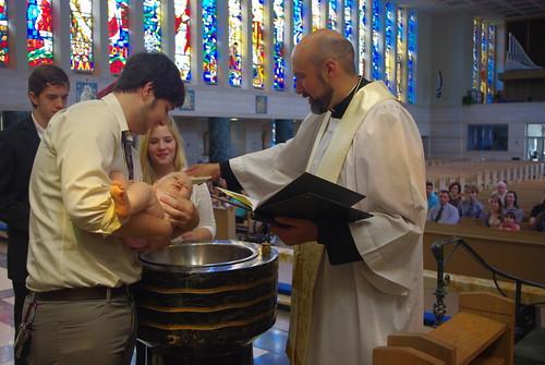 Charlotte's baptism 004