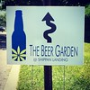 #directions to the #beer #howdoyousummer