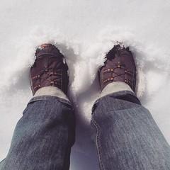 Hermoso lugar #Caviahue #igersNeuquen #VolcanCopahue #igersArgentina #nieve #snow