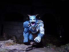 Andrazku Demon