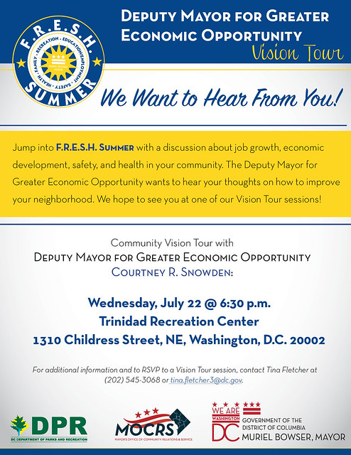 DMGEO Vision Tour Flyer_Ward 5
