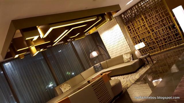 nobu hotel manila 04
