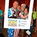 Kenny Chesney PreShow Party 7/9/15
