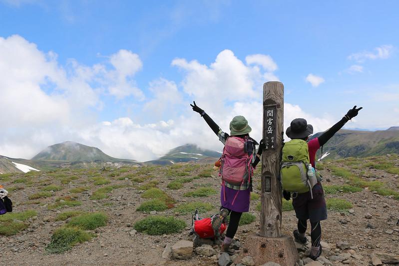 2014-07-20_01000_北海道登山旅行.jpg