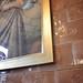 Bespoke Art - Portrait - Cup Tea Lounge3