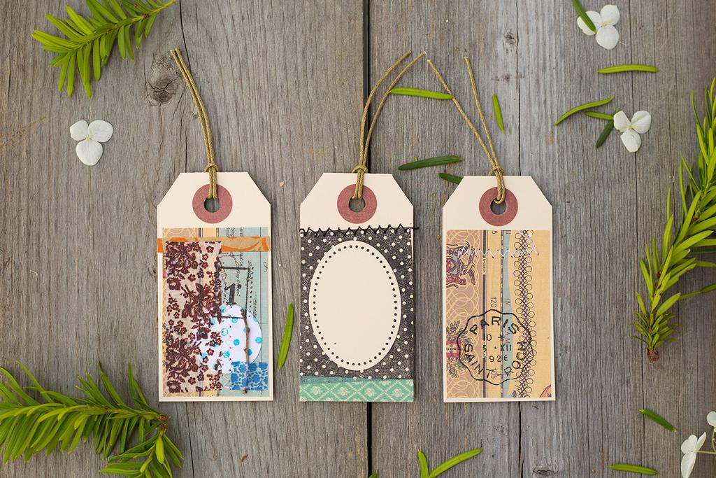 tags - www.littlescrapshop.com