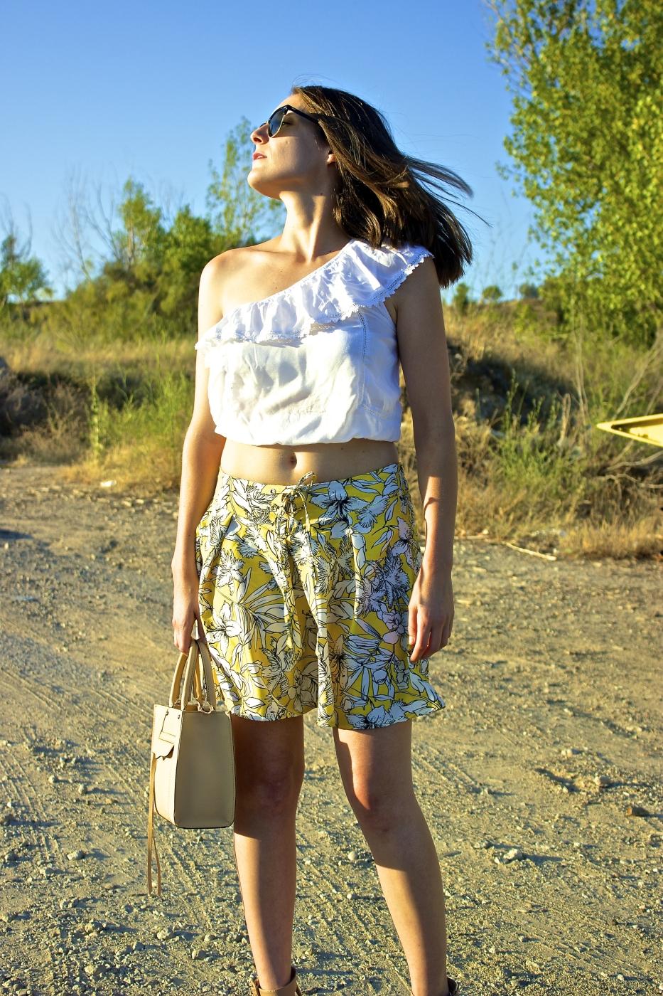 lara-vazquez-mad-lula-style-fashionblog-summer