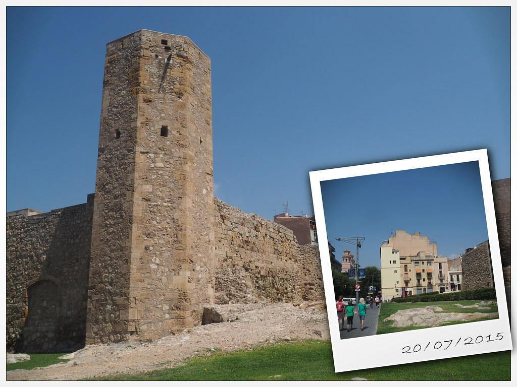 Tarragona (33)