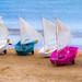 sailboats by chriswaynzpics