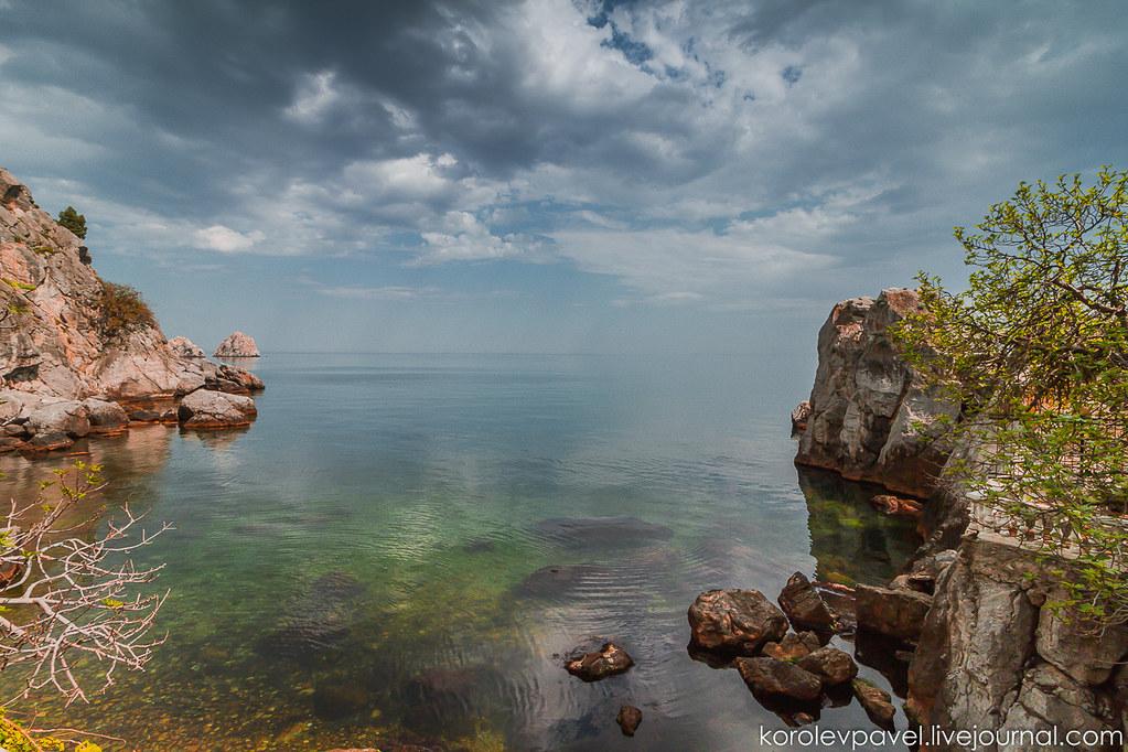 Crimea-1829