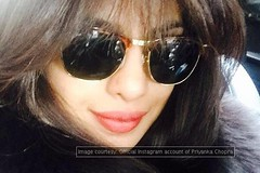 Priyanka Chopra's birthday: Bollywood <b>celebs</b> wish the actress - The Times of India