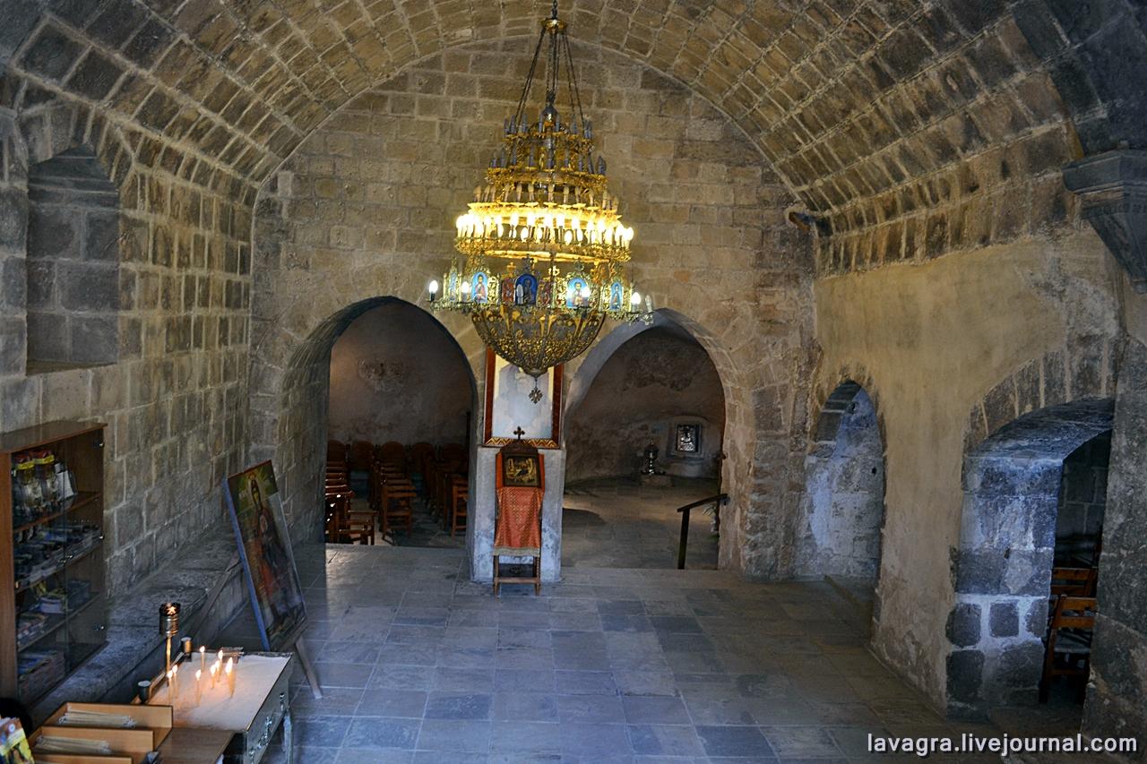 cerkvi13