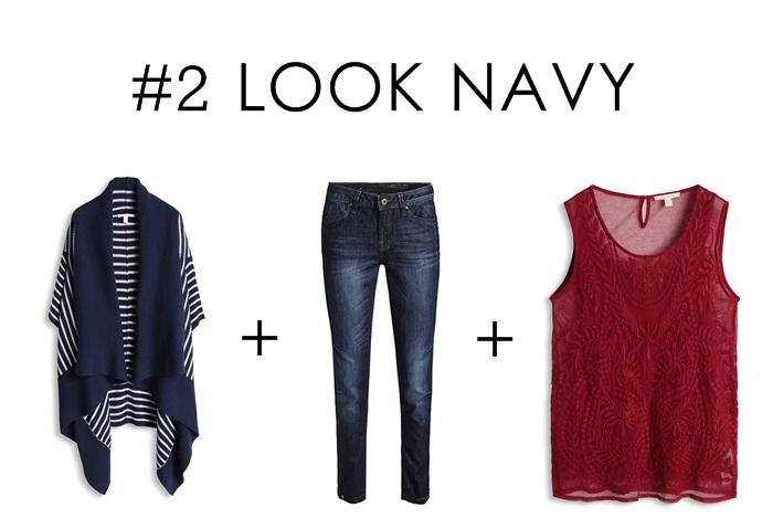 esprit-02-look-navy