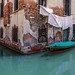 A Quick Pano from Venice by Stuck in Customs