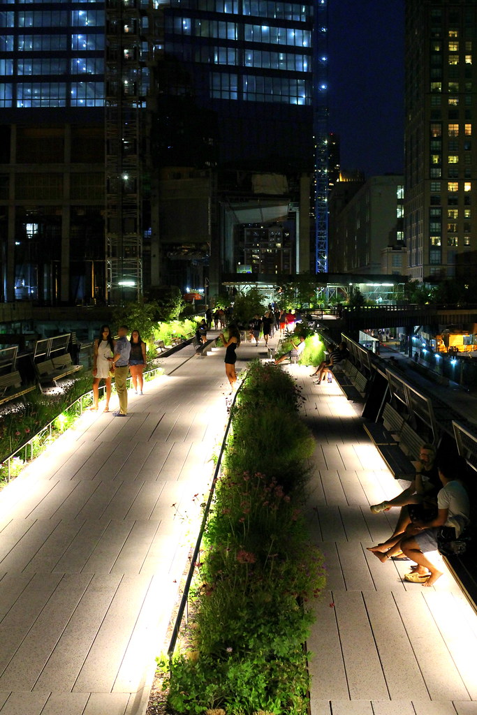 Highline NYC (12)