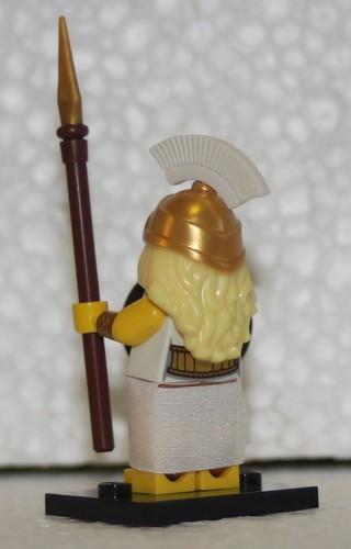 71007_LEGO_Minifig_Serie_12_40
