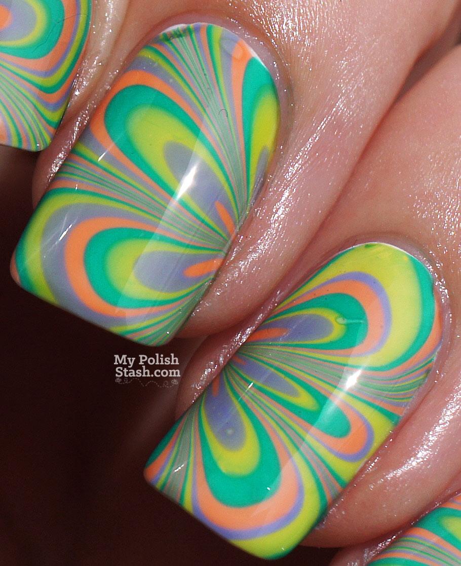 Essie-silk-watercolor-water-marble-macro2