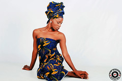 National Dress Of Nigeria (1)