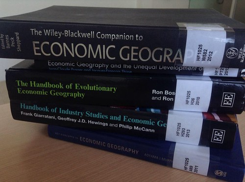 good economics extended essay research questions