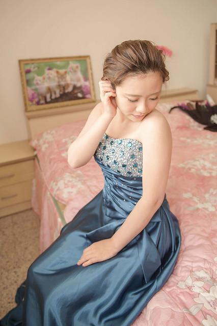 華文&佳雯 (9)