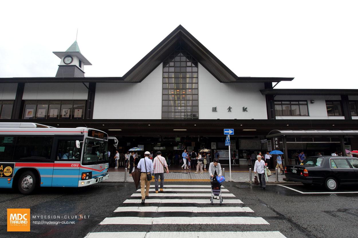MDC-Japan2015-640