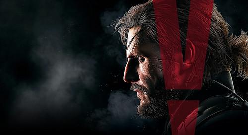 [PR]Nhận free code game Metal Gear Solid V: The Phantom Pain khi mua ASUS G751JT và G751JY - 86148