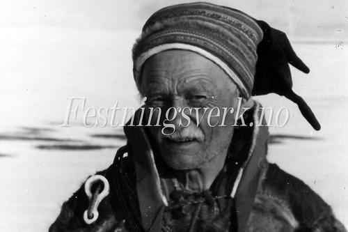 Finnmark 1940-1945 (397)