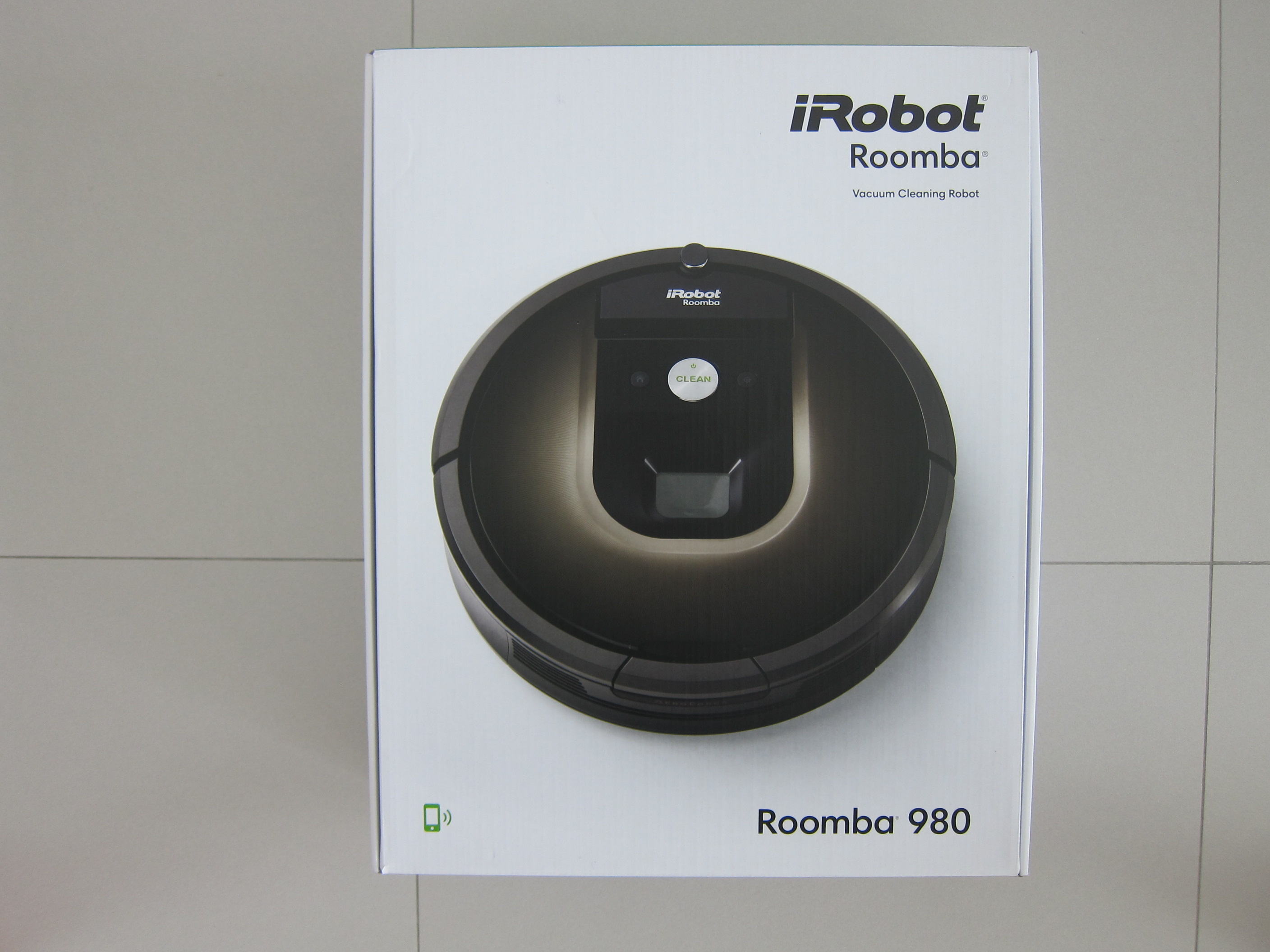 for customer connected robotic pcr in low fi with floor strong cleaner vacuums robot pile suction commercial best indoor deebot vacuum rated reviews ecovacs wi hard carpet helpful