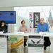 UNAF Rueda de Prensa sobre la Mediación Familiar actual_20170119_Jose Fernando Garcia_09