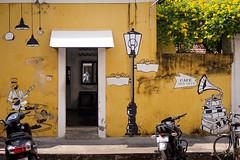 India   Puducherry