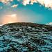 Peak walkers by Dafydd Penguin