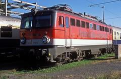 CBB 1142 704 Mönchengladbach 13.08.16