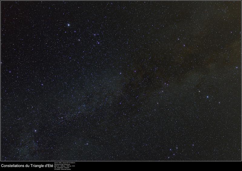 20150809_Constellations du triangle d'été
