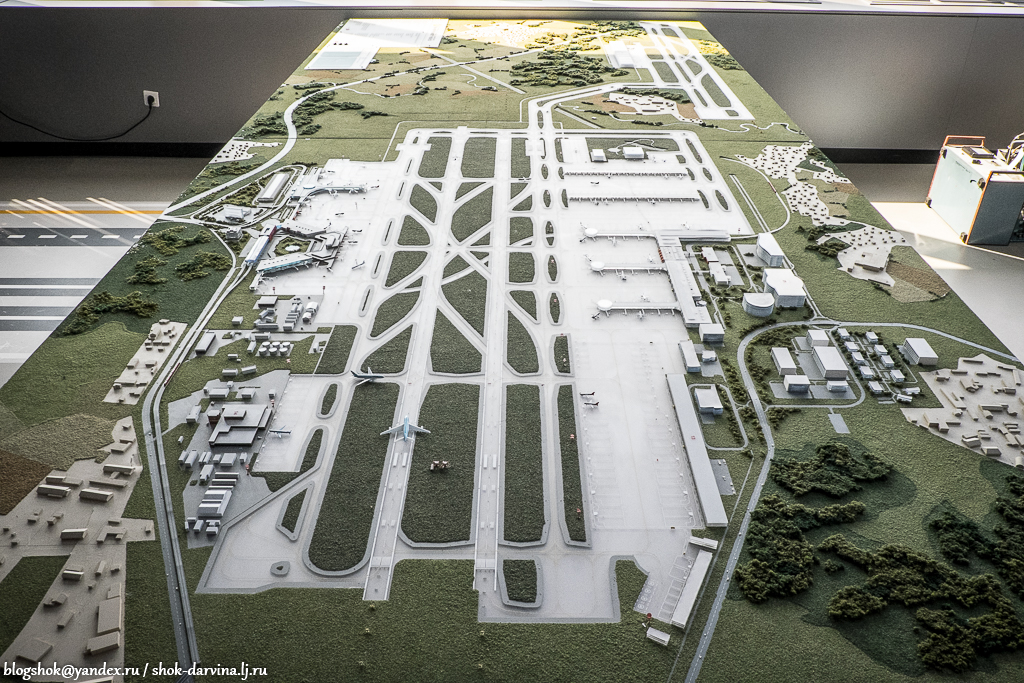 Aeroport-52