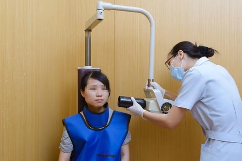 [台南] 補蛀牙有更好的選擇!讓佳美牙醫塗祥慶醫師告訴你 (8)