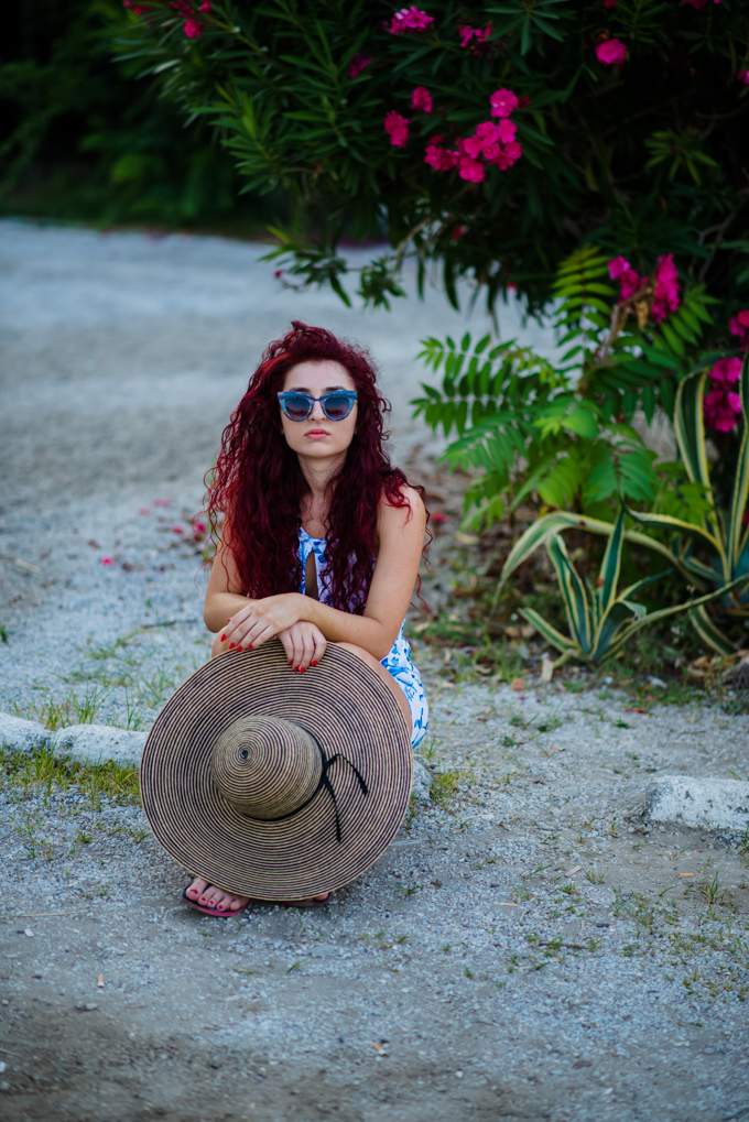beach_romper (3)
