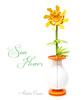 LEGO Sun Flower