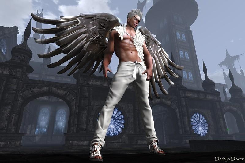 AngelGabriel-1