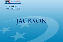 MM_Jackson