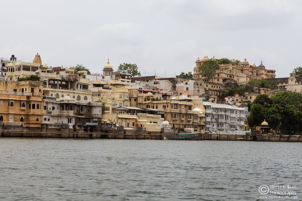 India2015-0284 by Meeta K. Wolff