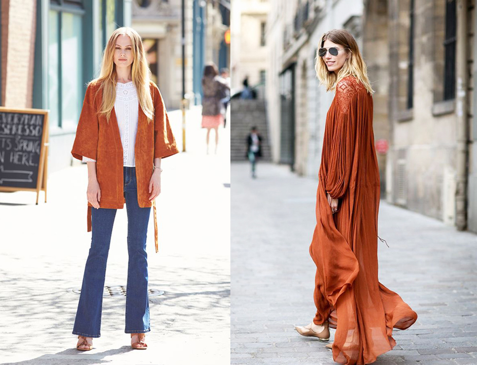 rust-trend-fashion-blog-streetstyle
