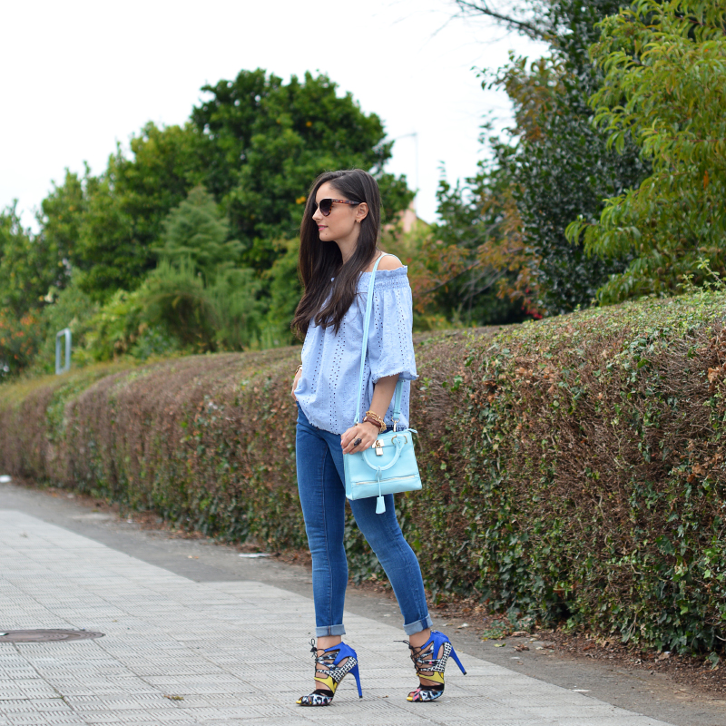 zara_chicwish_ootd_outfit_jeans_offtheshoulder_02