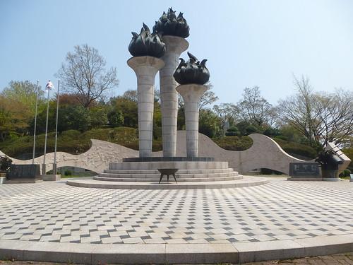 Co-Yeosu-Parc Jansan (7)